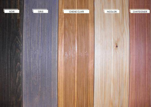 Huile pour terrasse bois resine de protection pour peinture - Peinture pour terrasse bois ...