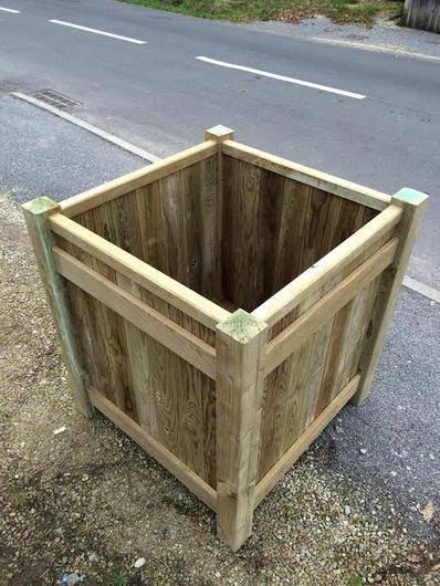 jardini re olivier jardini re. Black Bedroom Furniture Sets. Home Design Ideas